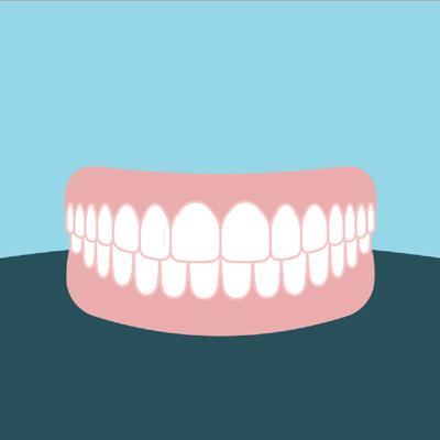 Gum Disease Treatment Kellyville