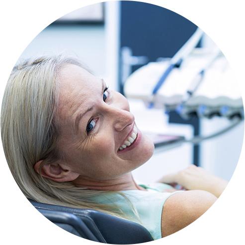 Dental Implants Kellyville
